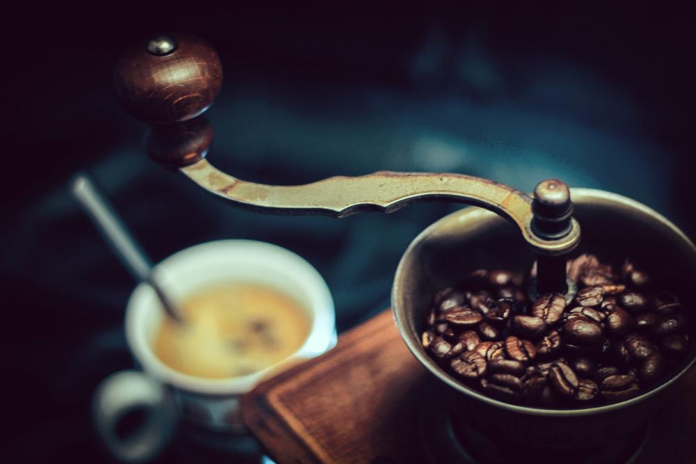 記事 サブスクコーヒーはじめました。のアイキャッチ画像