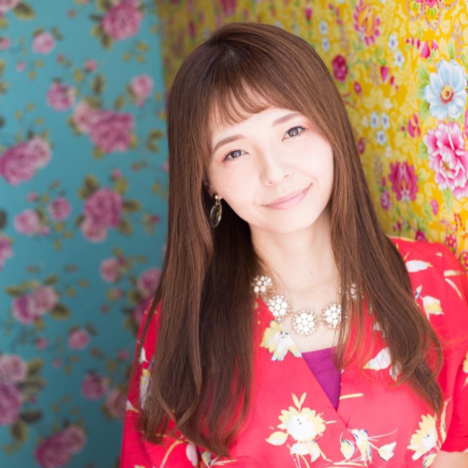 記事 【ITADAKIMASU★LIVE】3/19若林美樹さんのアイキャッチ画像